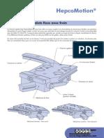 No.7 PRT2 FCC BK 01 FR (Oct-11).pdf