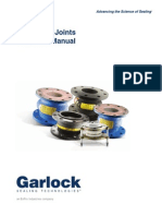 Garlock Expansion Joint Manual