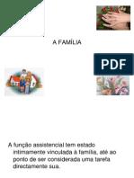 idoso_e_familia