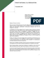 lettre-montebourg-aubry