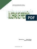 TFS-Tr1 Ulceras Pressao