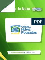 APOSTILA_GHP