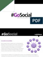 GoSocial