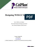 DesigningAWiMAXNetwork1