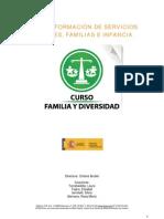 Familia_Diversidad
