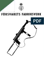 Array - hilti dx450 nail gun user manual   firearms  rh   fr scribd com