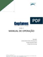 GEPlanes_Manual_de_Utilização_da_Versão_3.0