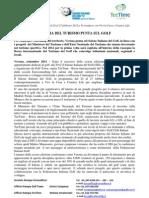 110914_Comunicato Stampa Salone Italiano Del Golf 2012-Tee_Time_def