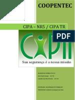 CIPA_Ana Paula