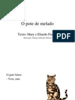 pote_de_ melado