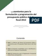 Lineamientos_metodologia[1]