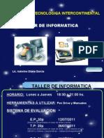 FACU-Presentación-Historia de la informatica