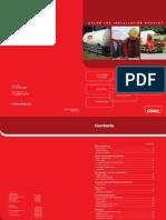 Calor LPG Installation Booklet