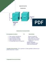 Base de Datos02