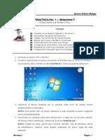 Windows 7 (UTP)_01