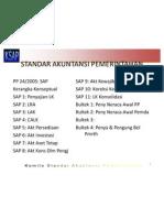 Pert 6 - KK dan SAP 1 - 3