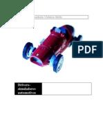 Drivers Simuladores Automotivos