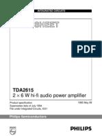 TDA2615_3
