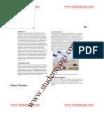 4g Paper Presentation 100115092632 Phpapp02