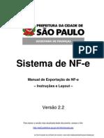 NFe-Layout-Emitidas-Recebidas-v2-2[1]