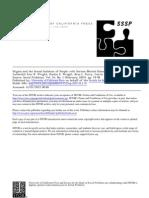 sp.2007.54.1.78