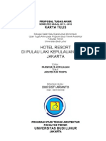 Proposal Tugas Akhir (Dwi Alona)