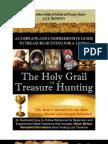 Treasure Hunter eBook 2010a11