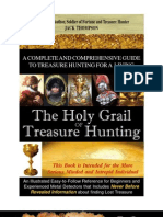 Treasure Hunter eBook 2010a11