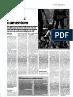 2011-11-04, Jornal Sol, Raptos Parentais