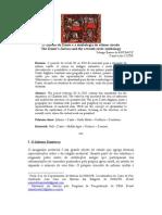 4. O Inferno de Dante e a simbologia do sétimo círculo