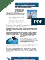 Sistema y Estrategia Del Marketing Multinivel