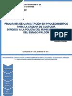 presentacion_DEFENSA