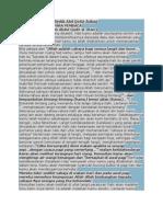 Terjemahan Kitab Sirrul Asror Pdf
