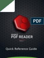PDFReader7_QRG