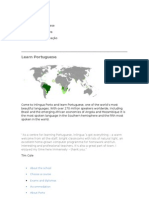 LearnPortuguese