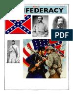 Us Civil War Project