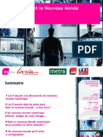 TNS_Français_numérique_2011