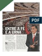 Report a Gem VEJA-02 Nov 2011-b