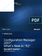 MMS304-ConfigurationManager-R2