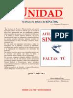 PDF Unidos Boletin