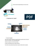 Manual Ver1