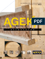 AGEKA Structures