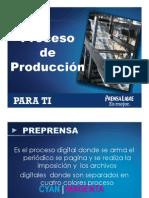 presentacionUSAC 2011