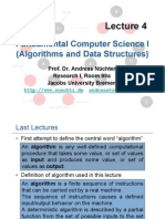 Algorithms and Data Structures 04a (1)