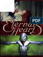 Vampire - The Masquerade - Eternal Hearts