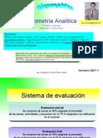 formulariointegradogeoanalitica