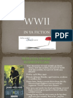 WWII[1]