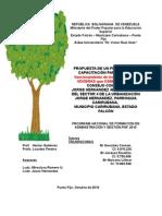 proyecto nuevo-1%5B1%5D%5B1%5D (4).docx_0