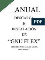Manual FLEX