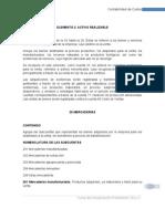Dinamica de Las Clases 2 y 6